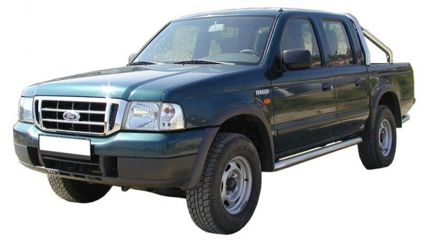1999 ford mustang oil type car autos gallery for Ford ranger motor oil type