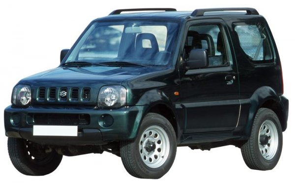 Suzuki ignis 2000 suzuki jeep j410 samurai suzuki jeep sj413 suzuki