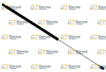 TarosTrade 229-0973-N-74680 Gas Spring For The Tailgate
