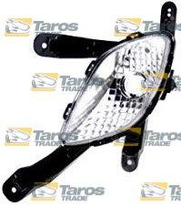 TarosTrade 36-4320-L-60680 Drl Light E-Mark