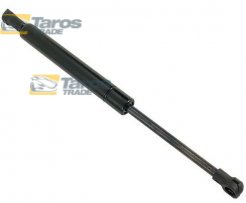 TarosTrade 229-0756-N-75459 Gas Spring For The Tailgate Sedan Up To 1999